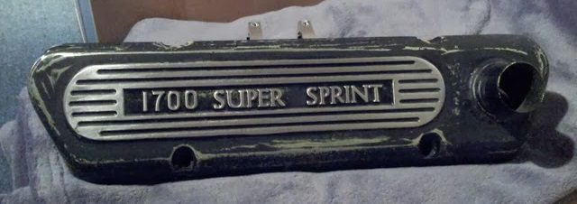 1700SuperSprint01