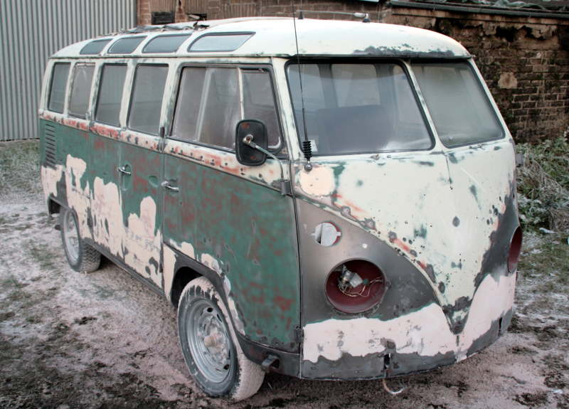 VWSonderbus1967.jpg