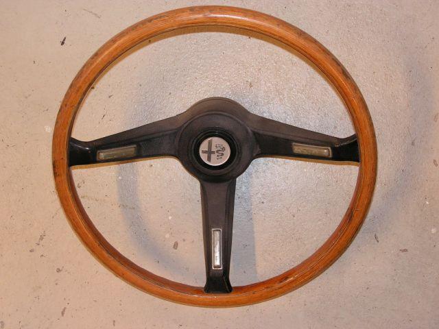 Ratit for Porsche ka che